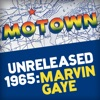 Motown Unreleased 1965 Marvin Gaye
