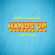 Hands Up (feat. DNCE) - Merk & Kremont