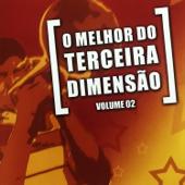 [Download] Sereia MP3