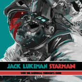 Starman - Jack Lukeman & The National Children's Choir