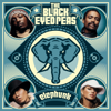 Black Eyed Peas - Where Is the Love? portada