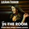 In the Room - LeeAnn Tooker