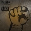 Rise feat Bonafide Seeze Kal L Single