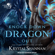 Krystal Shannan - Knock Down Dragon Out: Soulmate Shifters World