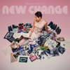 Sarah Reich - New Change  artwork