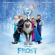 Various Artists - Frost (Originalt Dansk Soundtrack)