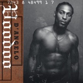 D'Angelo - Spanish Joint