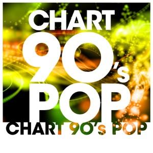 Chart 90's Pop