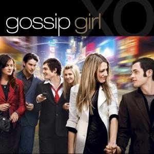 Gossip Girl, Saison 1 (VF) - Episode 10