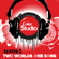 Various Artists - Coke Studio Fusion Series - Season 3