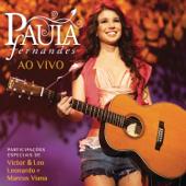 Pra Você Ao Vivo Paula Fernandes - Paula Fernandes