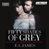 E L James - Fifty Shades of Grey. Befreite Lust Grafik
