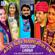 Aavi Nav Navratri Re - Nonstop - Various Artists