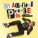 Beautiful People (feat. Benny Benassi) [Radio Edit]