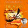 Cressida Cowell - How to Twist a Dragon's Tale: How to Train Your Dragon, Book 5 (Unabridged)
