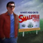 Smallville s4 with ja caps: 4x01 crusade: raloria.