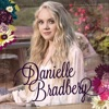 Danielle Bradbery (Deluxe Edition), Danielle Bradbery