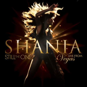 Shania Twain - Today Is Your Day (Acoustic) [Live]