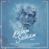 Kalam Salaam Hindi Single