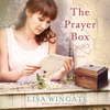 The Prayer Box: A Novel AudioBook Download