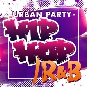 Urban Party - Hip Hop/R&B