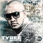 Tyree - Fighter (feat. Stella & Sid Diamond)