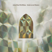 Smile In The Mystery-John Mark McMillan