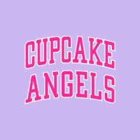 CUPCAKE ANGELS