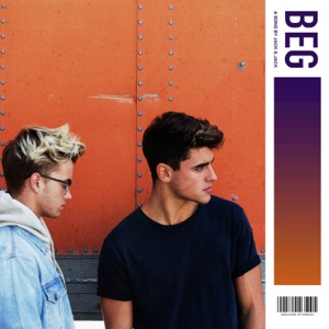 Beg - Single Mp3 Download
