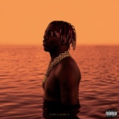 Lil Yachty - NBAYOUNGBOAT (feat. YoungBoy Never Broke Again)