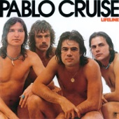 Pablo Cruise - Zero To Sixty In Five