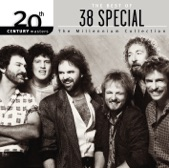 .38 Special - Rockin' Into The Night