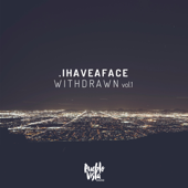 Withdrawn Vol.1 - EP