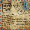 bajar descargar mp3 La Hoguera - Rupatrupa