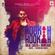 Hookah Hookah (feat. Muhfaad) - Bilal Saeed
