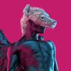Mashrou' Leila - Icarus artwork