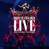 Hit Medley (Live) - Helene Fischer