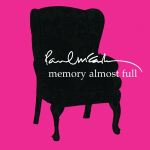 Memory Almost Full (Deluxe Edition) Mp3 Download