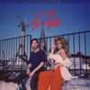 Hit the Ceiling Remixes - Single, LION BABE