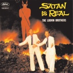 The Louvin Brothers - Satan Is Real
