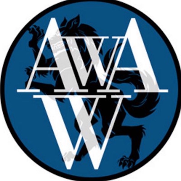 The A Wolf Among Wolves Podcast