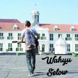 Selow - Wahyu
