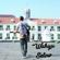 Thumbnail Wahyu - Selow