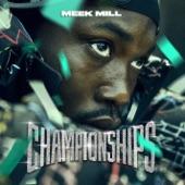 Meek Mill - 24/7 (feat. Ella Mai)