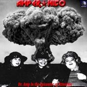 Amper Nico - Leo to Leo