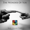 Burren Chernobyl Project - The Wonder of You artwork
