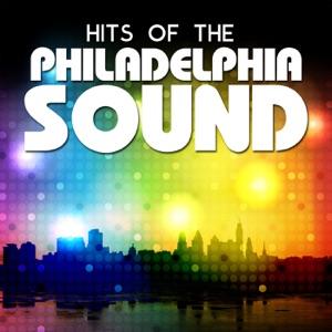 Hits of the Philadelphia Sound