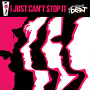 I Just Can't Stop It (Remastered) - The English Beat - The English Beat