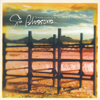 Outside Looking In: The Best of the Gin Blossoms - Gin Blossoms