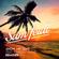 Show Me Love (feat. Kimberly Anne) [EDX's Indian Summer Radio Mix] - Sam Feldt
